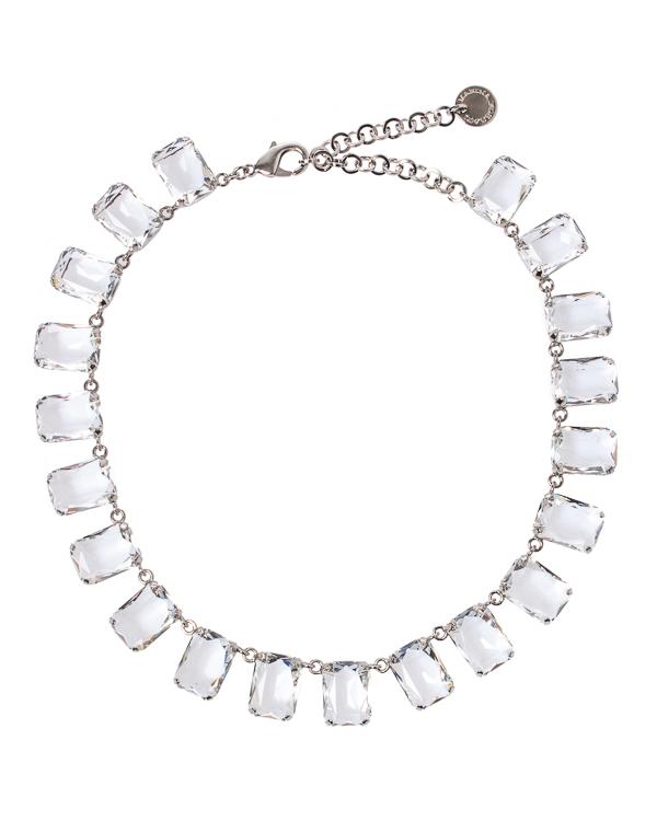 Marina Fossati с крупными кристаллами артикул  марки Marina Fossati купить за 22800 руб.