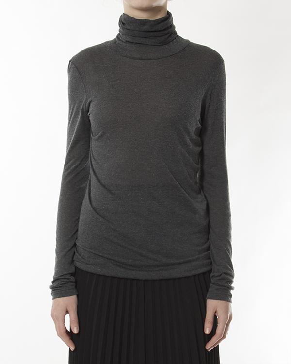 женская водолазка PierAntonioGaspari, сезон: зима 2012/13. Купить за 3600 руб. | Фото $i
