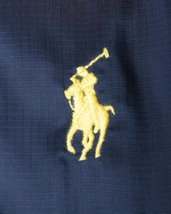 мужская пуховик Polo by Ralph Lauren, сезон: зима 2014/15. Купить за 9100 руб. | Фото $i