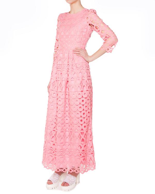 женская платье DONDUP, сезон: лето 2015. Купить за 30600 руб. | Фото $i