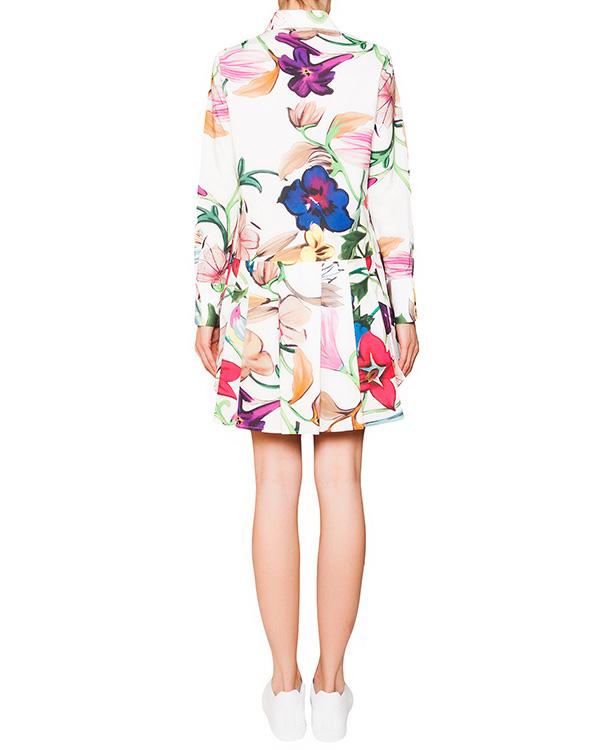 женская платье DONDUP, сезон: лето 2016. Купить за 23000 руб. | Фото $i
