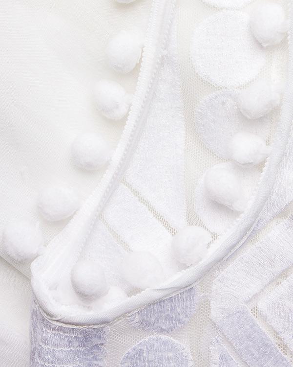 женская платье DONDUP, сезон: лето 2016. Купить за 26800 руб. | Фото $i