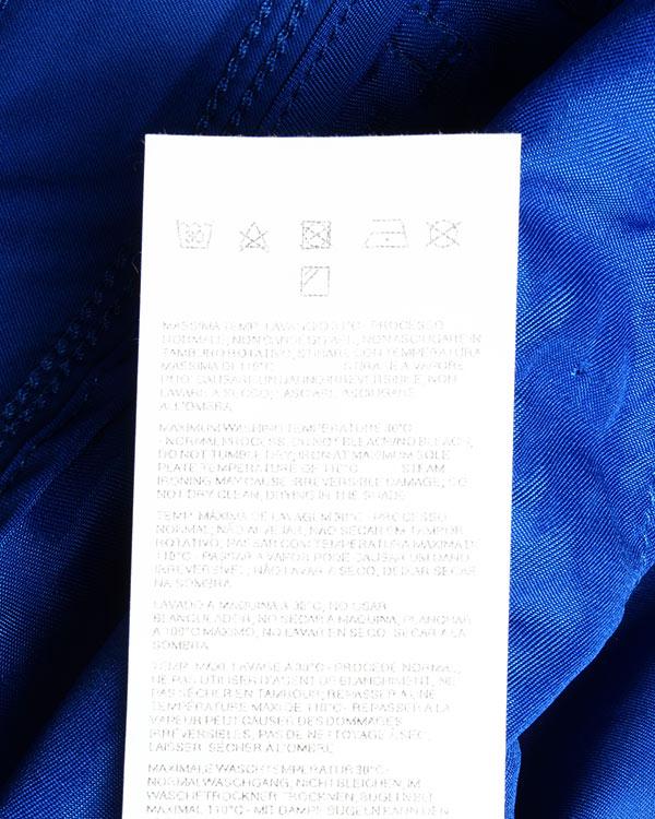 женская джинсы ARMANI JEANS, сезон: лето 2015. Купить за 6100 руб. | Фото $i