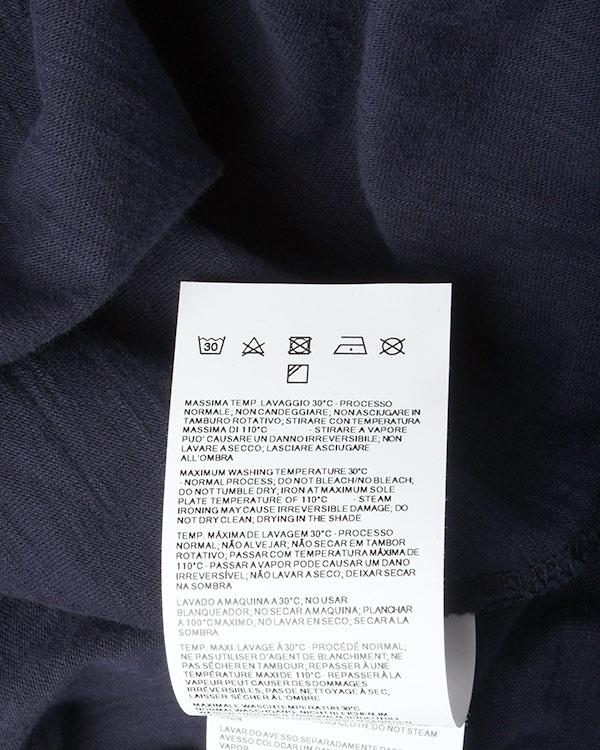 мужская футболка ARMANI JEANS, сезон: лето 2015. Купить за 4500 руб. | Фото $i