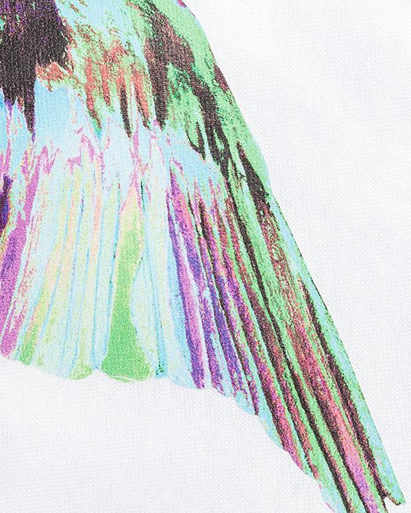 женская топ AALTO, сезон: лето 2016. Купить за 6200 руб.   Фото $i