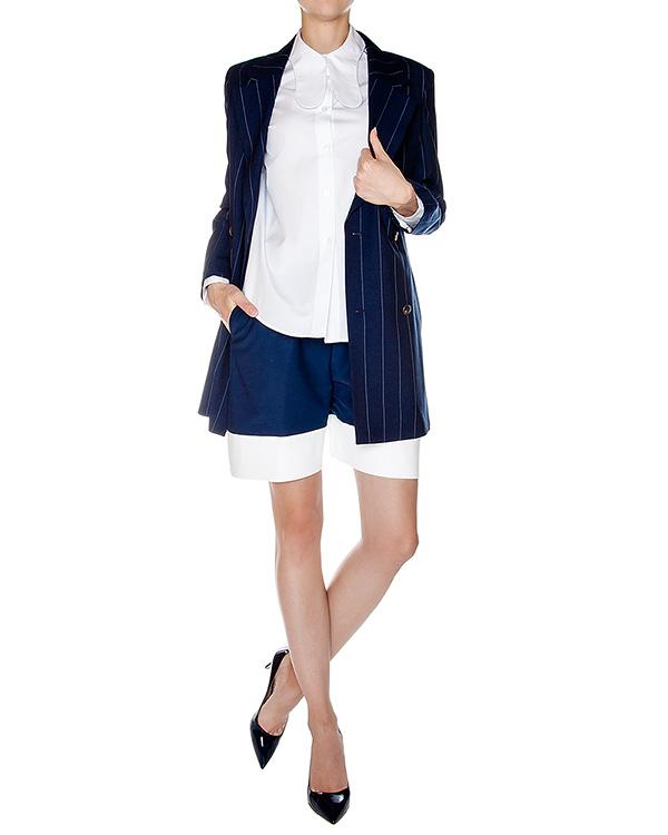 женская блуза AALTO, сезон: лето 2016. Купить за 7900 руб. | Фото $i