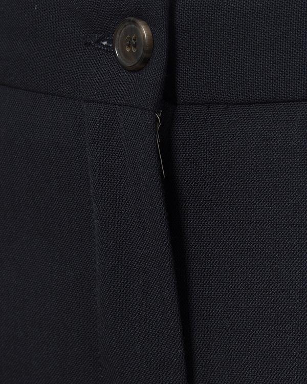 женская брюки AALTO, сезон: лето 2016. Купить за 17200 руб.   Фото $i