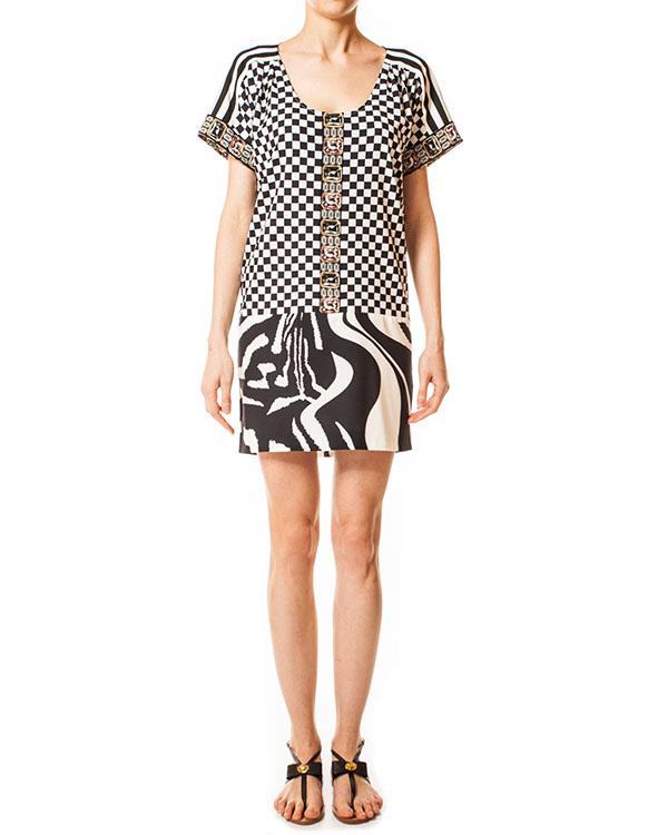 платье  артикул AB11CAS марки Marcobologna купить за 6200 руб.