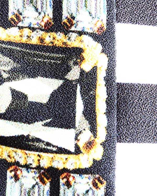 женская платье Marcobologna, сезон: лето 2014. Купить за 6200 руб.   Фото $i