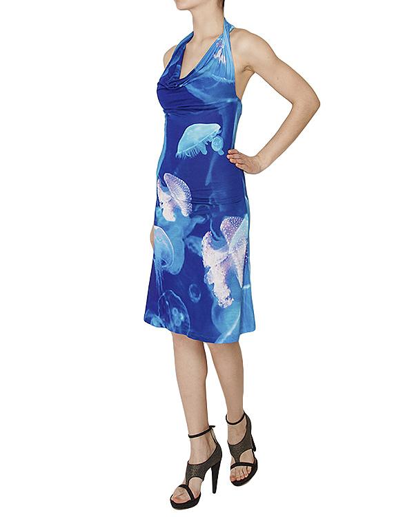 женская платье Ultra Chic, сезон: лето 2013. Купить за 4300 руб. | Фото $i