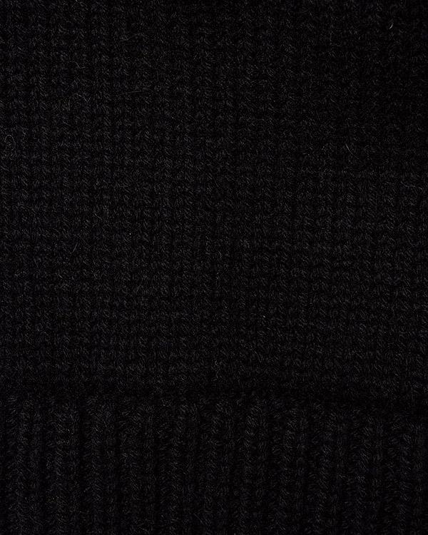 аксессуары шапка MRZ, сезон: зима 2016/17. Купить за 6400 руб. | Фото $i