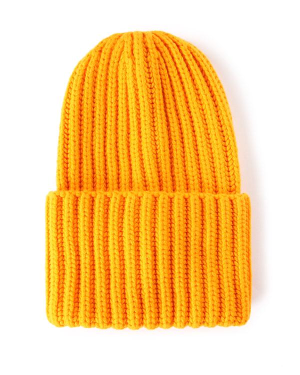 аксессуары шапка MRZ, сезон: зима 2014/15. Купить за 5700 руб. | Фото $i