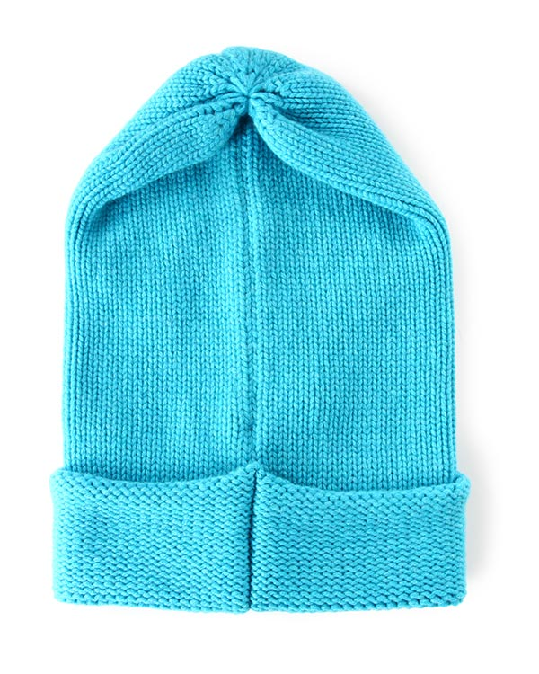 аксессуары шапка MRZ, сезон: зима 2014/15. Купить за 6700 руб.   Фото $i