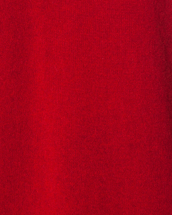 женская пуловер Mantu, сезон: зима 2017/18. Купить за 13800 руб.   Фото $i