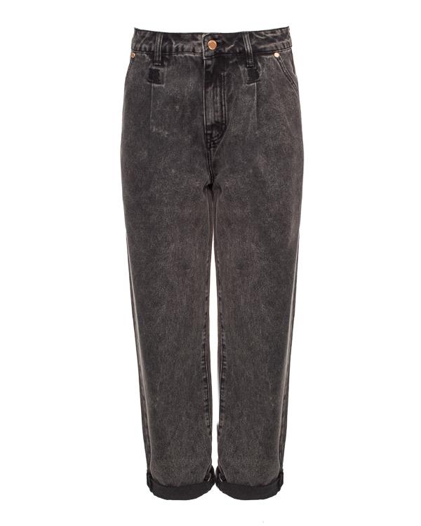 джинсы Essentiel AGILE 29 серый