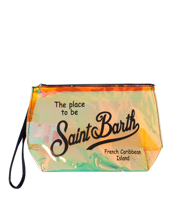 MC2 Saint Barth  артикул  марки MC2 Saint Barth купить за 3300 руб.