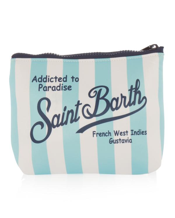 MC2 Saint Barth  артикул  марки MC2 Saint Barth купить за 1800 руб.
