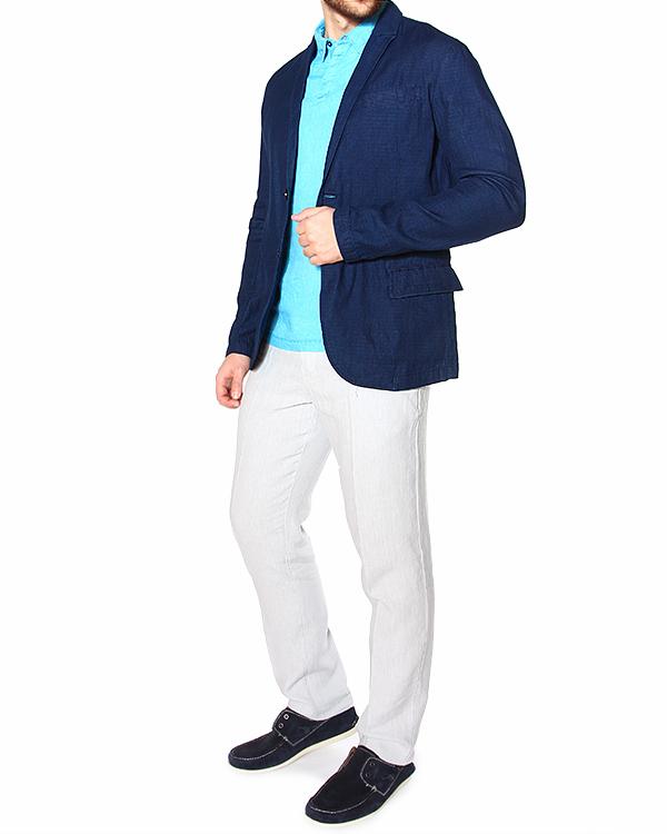 мужская пиджак ARMANI JEANS, сезон: лето 2015. Купить за 9200 руб. | Фото $i