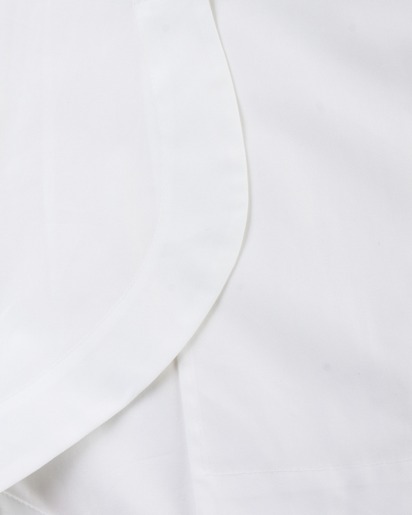 женская рубашка Balossa, сезон: зима 2017/18. Купить за 9900 руб. | Фото $i