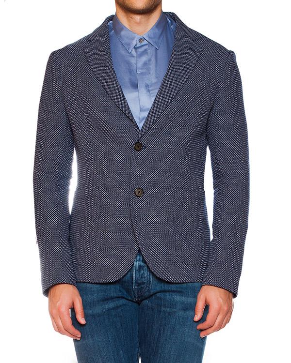 пиджак  артикул ANN01 марки EMPORIO ARMANI купить за 12200 руб.