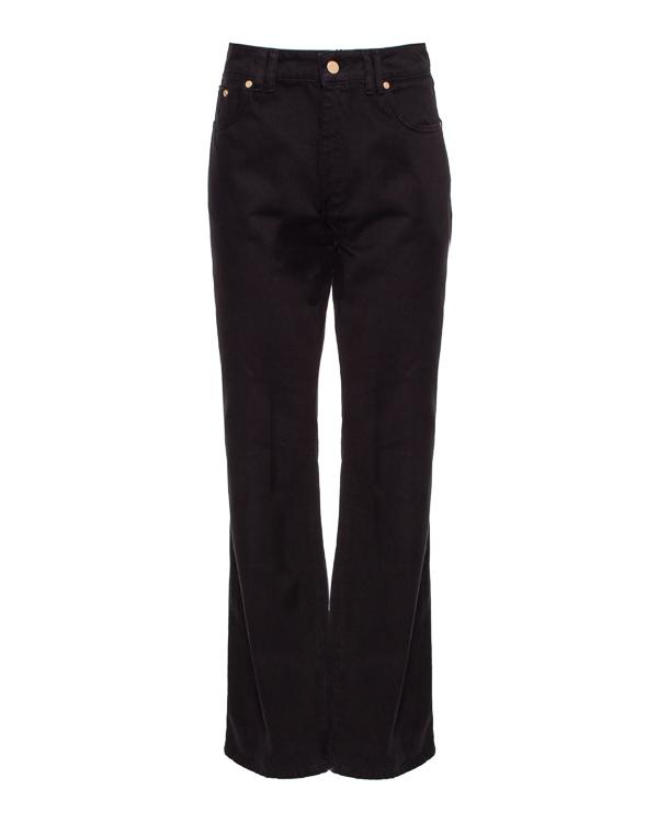 джинсы Essentiel APPLES 29 черный