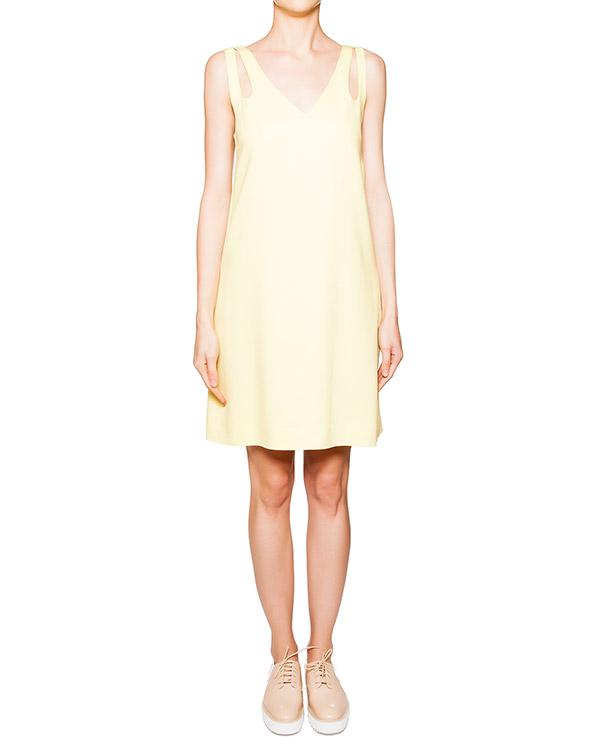 женская платье P.A.R.O.S.H., сезон: лето 2013. Купить за 8500 руб. | Фото $i
