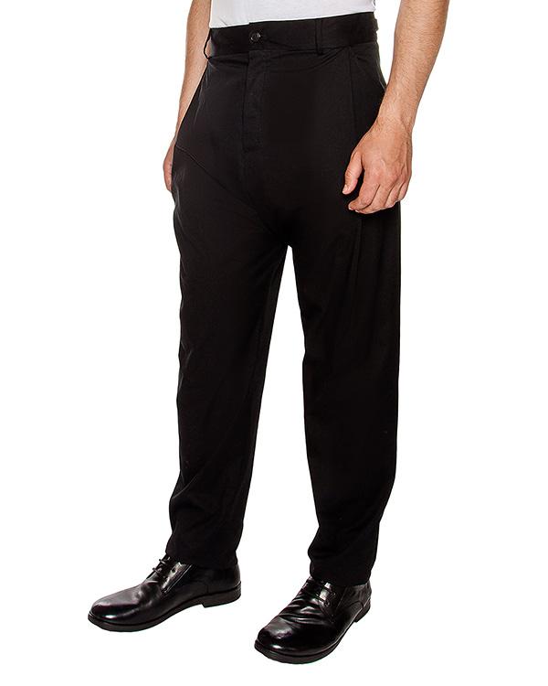 брюки  артикул AS1M0033 марки Damir Doma купить за 15300 руб.