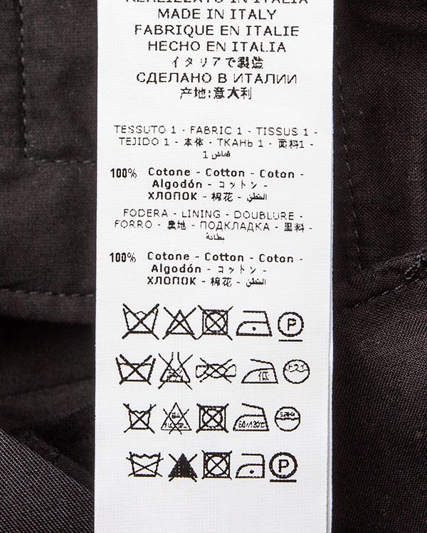 мужская брюки Damir Doma, сезон: лето 2016. Купить за 15100 руб. | Фото $i