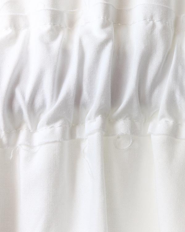 женская платье Damir Doma, сезон: лето 2016. Купить за 18000 руб. | Фото $i