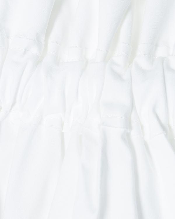 женская топ Damir Doma, сезон: лето 2016. Купить за 13000 руб. | Фото $i