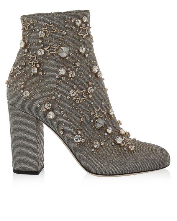 GEDEBE из текстиля с отделкой кристаллами и вышивкой  артикул ASTREA марки GEDEBE купить за 66300 руб.