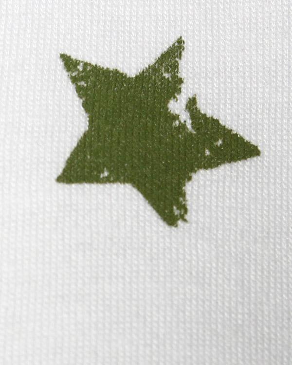 мужская футболка REIGN, сезон: лето 2014. Купить за 3100 руб. | Фото $i