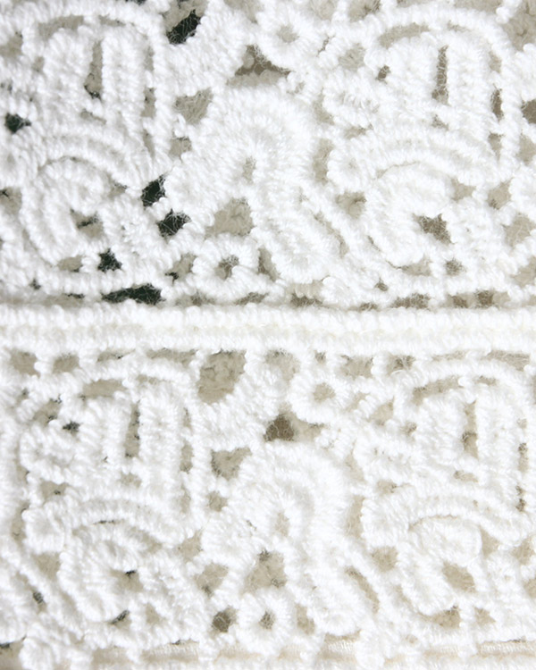 женская топ ARMANI JEANS, сезон: лето 2015. Купить за 6600 руб. | Фото $i