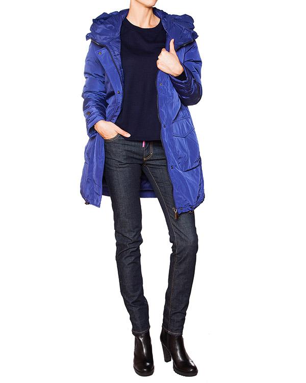 женская пуховик Bosideng, сезон: зима 2015/16. Купить за 9900 руб. | Фото $i