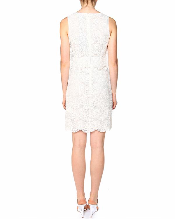 женская платье ARMANI JEANS, сезон: лето 2015. Купить за 10300 руб. | Фото $i