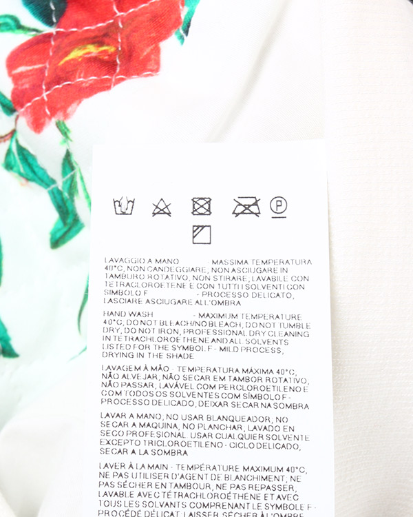 женская бомбер ARMANI JEANS, сезон: лето 2015. Купить за 10500 руб.   Фото $i