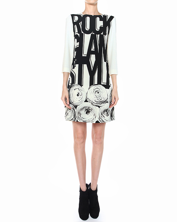женская платье CHEAP & CHIC, сезон: зима 2014/15. Купить за 11300 руб. | Фото $i