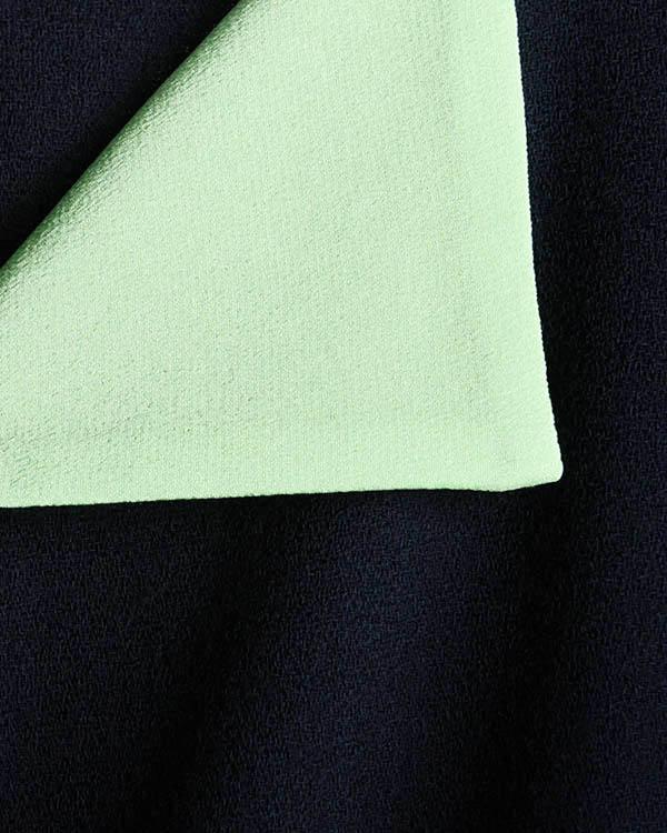 женская топ Roksanda Ilincic, сезон: зима 2013/14. Купить за 6900 руб. | Фото $i