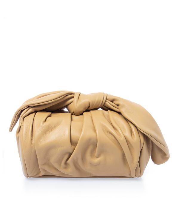 Rejina Pyo из мягкой кожи  артикул  марки Rejina Pyo купить за 37700 руб.