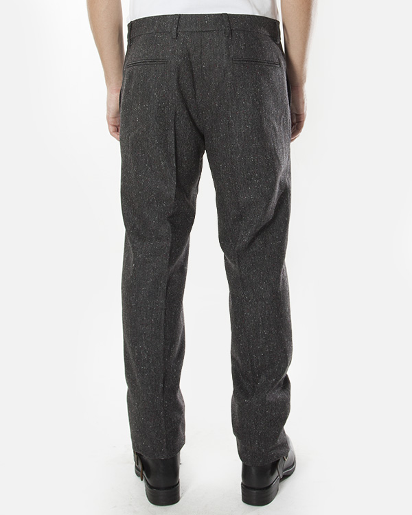 мужская брюки FRANKIE MORELLO, сезон: зима 2012/13. Купить за 9000 руб. | Фото $i