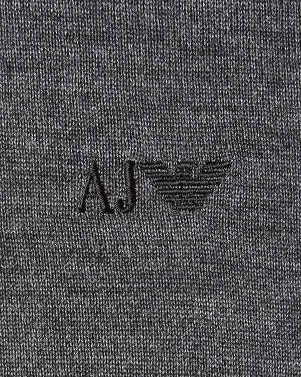 мужская водолазка ARMANI JEANS, сезон: зима 2015/16. Купить за 5500 руб. | Фото $i