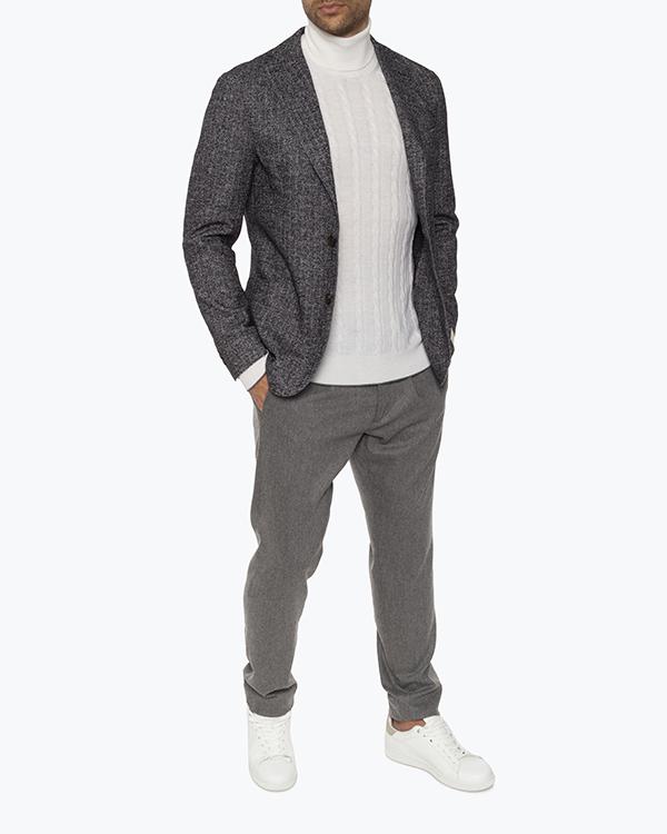 Мужская пиджак Eleventy, сезон: зима 2021/22. Купить за 51000 руб. | Фото 1