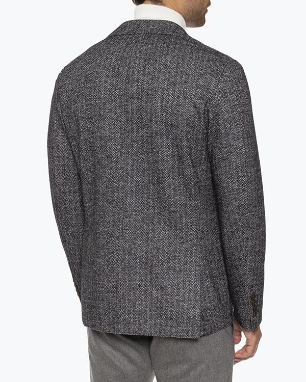 Мужская пиджак Eleventy, сезон: зима 2021/22. Купить за 51000 руб. | Фото 3