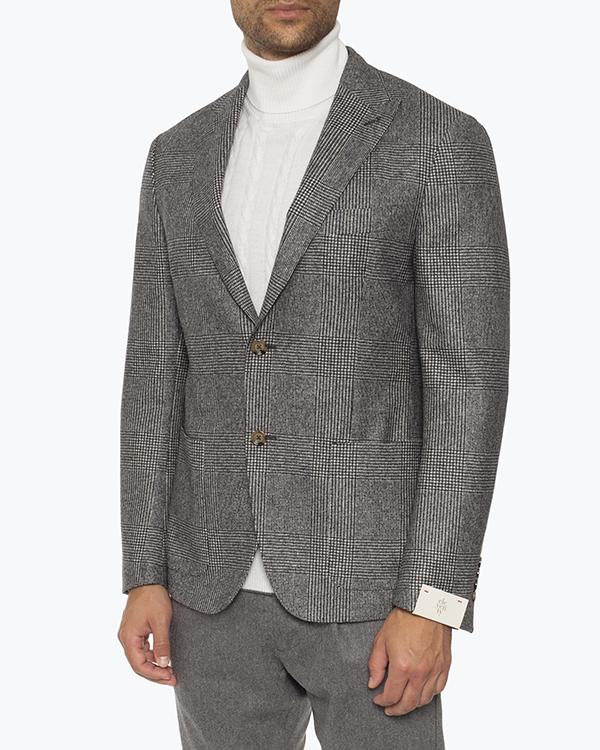 Мужская пиджак Eleventy, сезон: зима 2021/22. Купить за 65800 руб. | Фото 2
