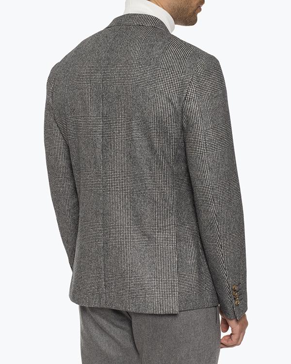 Мужская пиджак Eleventy, сезон: зима 2021/22. Купить за 65800 руб. | Фото 3