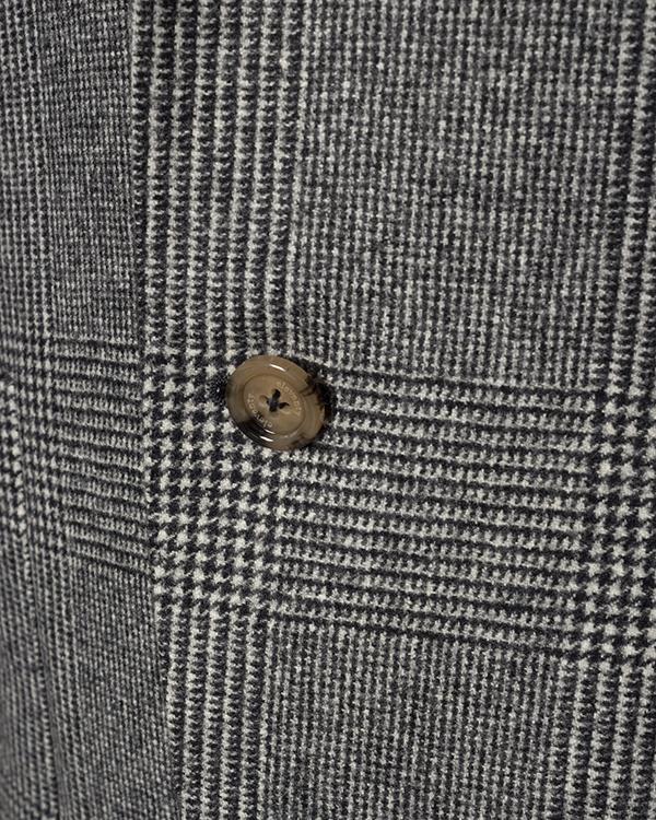 Мужская пиджак Eleventy, сезон: зима 2021/22. Купить за 65800 руб. | Фото 4