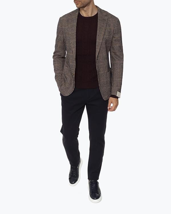 Одежда пиджак Eleventy, сезон: зима 2021/22. Купить за 67000 руб. | Фото 1