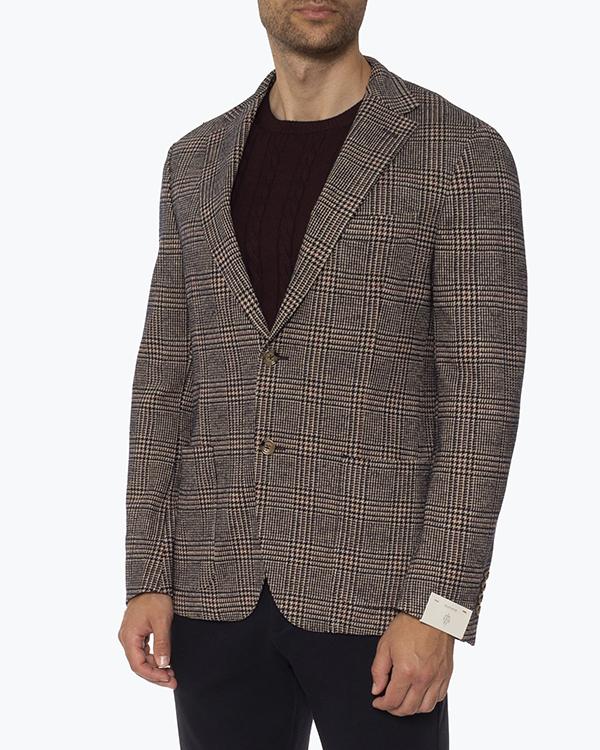 Одежда пиджак Eleventy, сезон: зима 2021/22. Купить за 67000 руб. | Фото 2