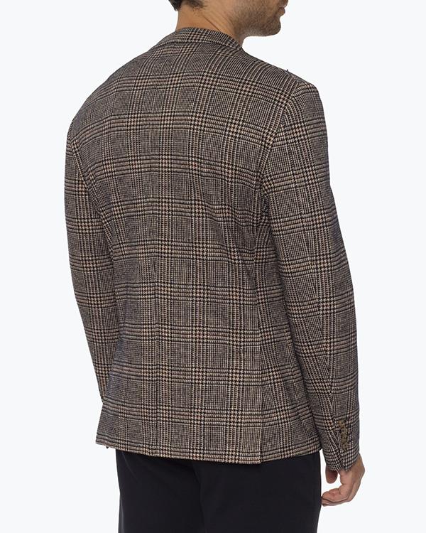 Одежда пиджак Eleventy, сезон: зима 2021/22. Купить за 67000 руб. | Фото 3