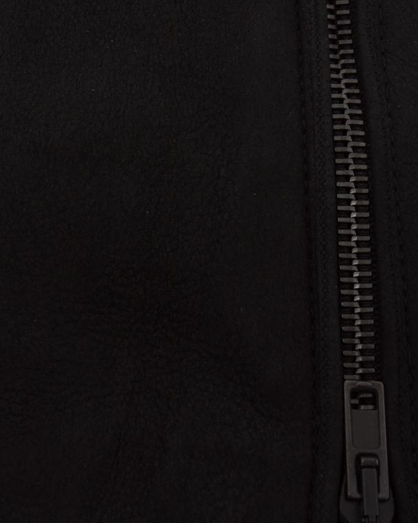 аксессуары митенки Isabel Benenato, сезон: зима 2017/18. Купить за 21800 руб. | Фото $i
